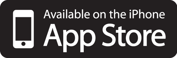 Available on iPhone App Store