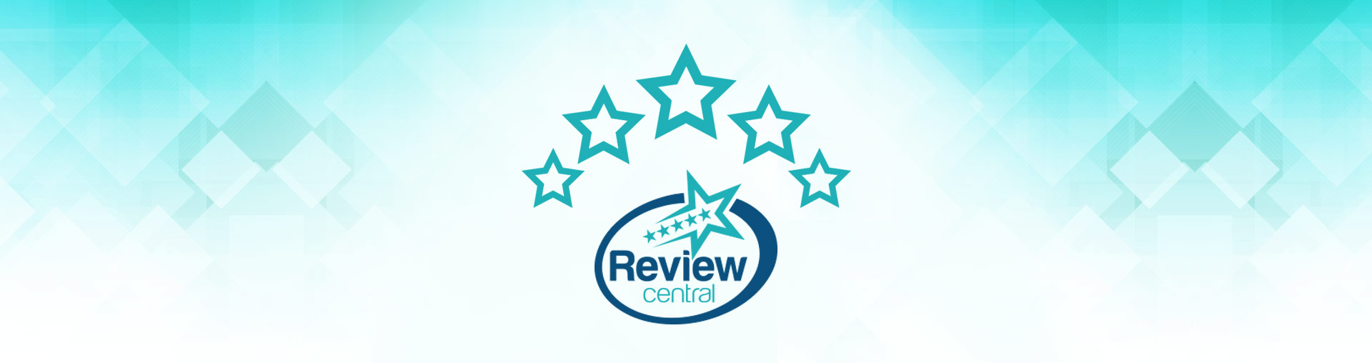 Review Central: Review System for Your Site