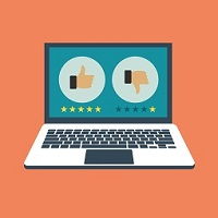 Make Your Site Rank Better with Reviews