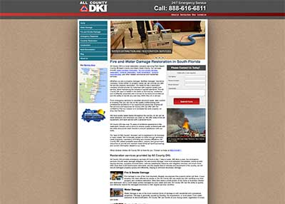 All County DKI Case Study
