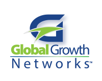 Global Growth Network Logo