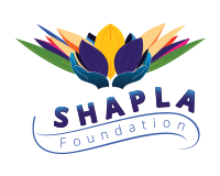 Shapla Foundation Logo