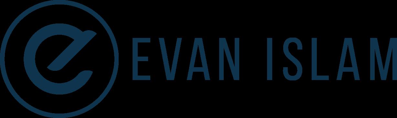 /evan-islam-logo.png