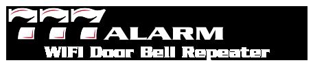 777alarm-logo.png Logo