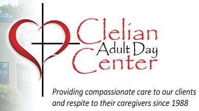 Clelian Adult Day Center