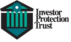 Investor Protection Trust logo