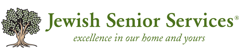 Chaifetz Family Hospice - Jewish Senior Services