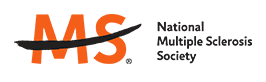 National Multiple Sclerosis Society of Connecticut