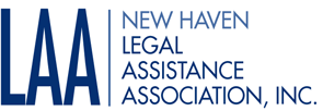 New Haven Legal Assistance