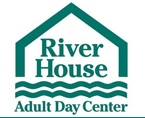 River House Adult Day Center