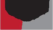 Ace Waterproofing Logo