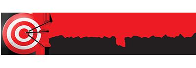 Aimright Logo