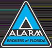 alarmbrokers.net Logo