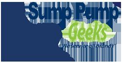 albany.sumppumpgeeks.com Logo