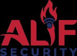 alif-security-logo.png