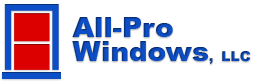 allprowindows.com Logo