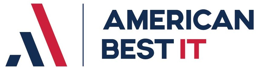 American Best IT Ltd. Logo