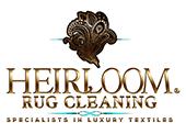 arearugcleaning.com Logo