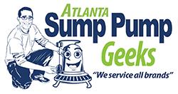 atlanta.sumppumpgeeks.com Logo