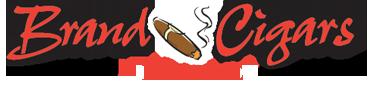 Brand Cigars Logo