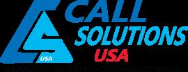 callsolutionsusa-logo.png
