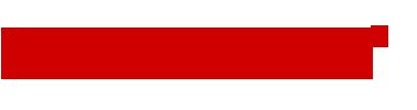 carbtrol.com Logo