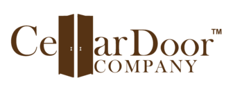 Cellar Door Company Logo