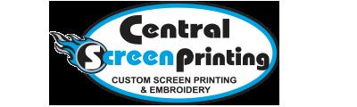 central-screen-printing-logo.png