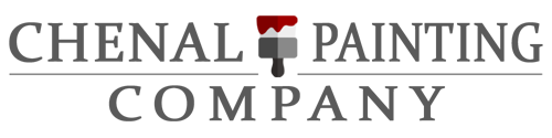 Chenal Restoration Logo
