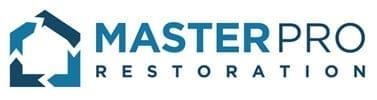 choosemasterpro.com Logo