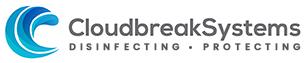 cloudbreaksystems.com Logo