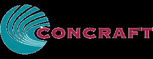 Concraft Logo