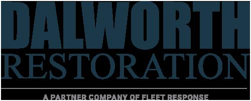 dalworthcommercialrestoration.com Logo