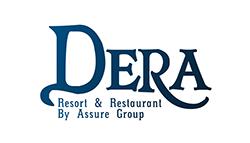 deraresort.com Logo