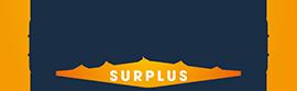 Romans Trucks & Components Inc Logo