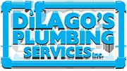 dilagosplumbing.com Logo