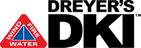 dreyers-dki-logo-csm.png