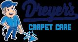 Dreyers DKI Logo