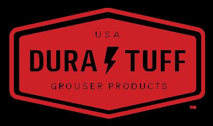 Dura Tuff Logo