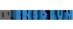 ENSOLUM, LLC Logo