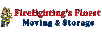 ffmoving-banner-clear-large.png Logo