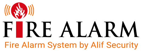 Rab Security Logo