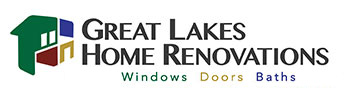 Great Lakes Home Renovations Logo
