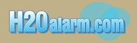 H20Alarm.Com Logo