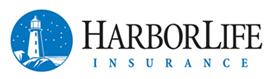 Harbor Life Insurance Logo