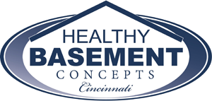 Healthy Basement Concepts of Cincinnati  in Liberty Township, Ohio