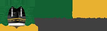 American Best IT Ltd. Logo