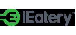 iEatery Logo