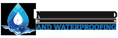 Maryland Mold & Waterproofing Logo