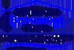 Midwest Basement Tech Logo
